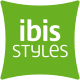 Ibis Styles Nha Trang