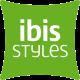 Ibis Styles Nha Trang